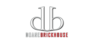 Duane Brickhouse